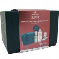 ENDOCARE PACK Protocolo Antioxidante Iluminador