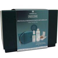 ENDOCARE PACK Protocolo Redensificante Antiarrugas
