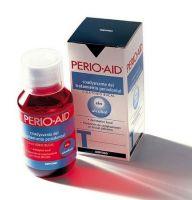 Perio Aid Tratamiento Colutorio