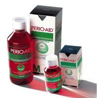 Perio Aid Mantenimiento