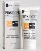 Physiogel Crema