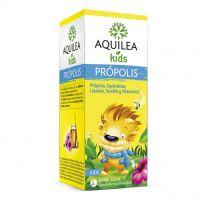 AQUILEA Propolis Kids 150ml