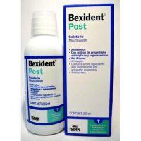 Bexident Post Colutorio 250Ml