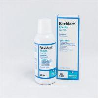 Bexident Encias Colutorio Con Triclosan