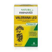 Natura Essenziale VALERIANA LEO 30 comprimidos