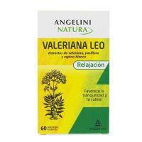 Natura Essenziale VALERIANA LEO 60 comprimidos