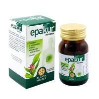 ABOCA Epakur NeoDetox 50 cápsulas