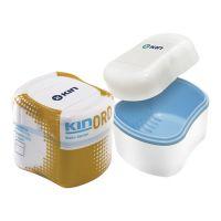 KIN Oro Baño Dental 1ud