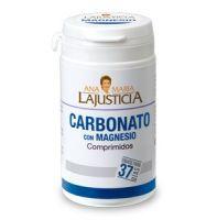 Ana María Lajusticia Carbonato de Magnesio 75 comprimidos