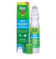 RELEC Post Picaduras Roll-On 15ml