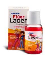 Lacer Fluor Semanal