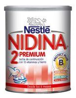 Nidina 2 Premium