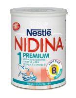 Nidina 1 Premium