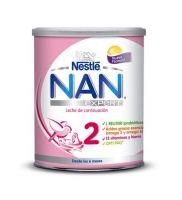 Nan 2