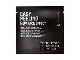 Comodynes Easy Peeling