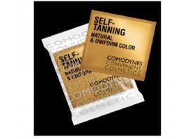Comodynes Self-Tanning