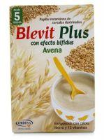 Blevit Plus Avena