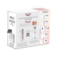 EUCERIN Pack Anti-Pigment Dual sérum 30ml + Crema de día SPF30 50ml