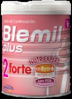Blemil Plus 2 Forte 800 Grs