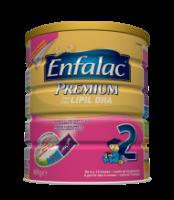 Enfalac 2 Premium 900 Grs