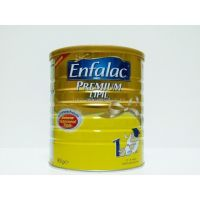 Enfalac 1 Premium 900 Grs