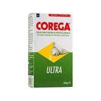 COREGA Ultra Polvo 50gr