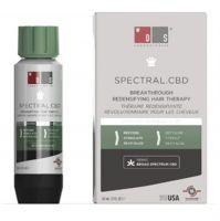 DS Labs SPECTRAL CBD 60ml