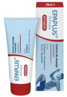 EPAPLUS Arthicare Intensive Crema Masaje Muscular 75 ML