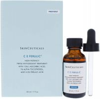 Skinceuticals CE Ferulic Antioxidante 30ml