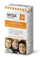 Nyda Pediculicida 50 Ml