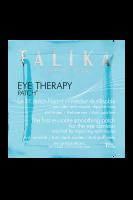 TALIKA Eye Therapy Path 1par