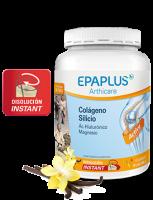 EPAPLUS Arthicare Colágeno + Silicio + Ácido Hialurónico + Magnesio Sabor Vainilla 334 G