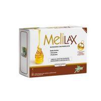 ABOCA Melilax Adultos Microenemas 10grs 5 unidades