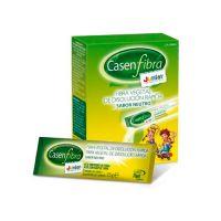 Casenfibra Junior - (14 Sobres 2.5 G)
