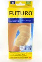 Codera Epicondilitis - Futuro (T- Med)