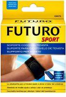 Codo De Tenis - Futuro Sport (Codera)
