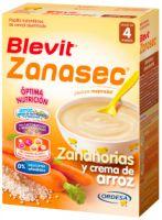 Blevit Zanasec - (300 G)