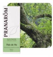 Pranarom Aceite Esencial Palo de Ho 10mL
