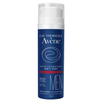 AVENE Men Cuidado Hidratante Anti Edad 50ml