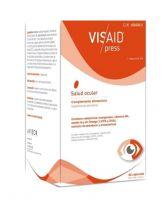 Visaid Press Salud Ocular 90 cápsulas