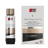 DS Labs Spectral DNC-N 60ml