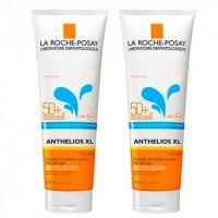 ANTHELIOS XL Gel Wet Skin SPF50+ PACK 2x250ml