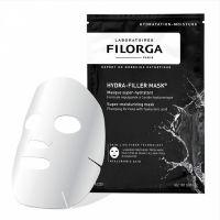 FILORGA Hydra-Filler Mask 20ml 1ud