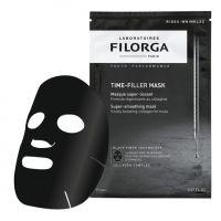 FILORGA Time-Filler Mask 20ml 1ud