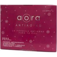 AORA Antiaging 3x100ml