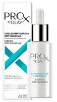 PROX BY OLAY Esencia Antimanchas 40ml