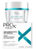 PROX BY OLAY Antimanchas Crema Perfeccionadora del Tono 50ml