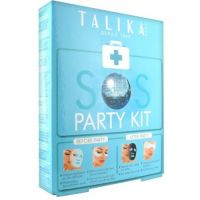 TALIKA SOS Kit Party