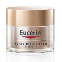 EUCERIN Hyakuron-Filler + Elasticity Filler Crema Noche 50ml