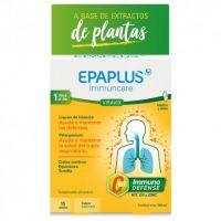 EPAPLUS Immuncare Viravix 15 sticks
